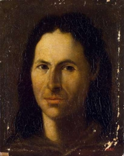 Инка гарсиласо де ла вега 1539 1616 гг